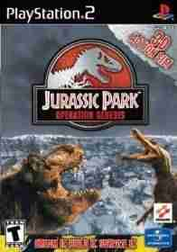Descargar Jurassic Park Operation Genesis [Spanish] por Torrent